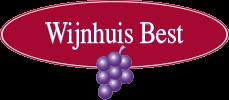 Wijnhuis Best